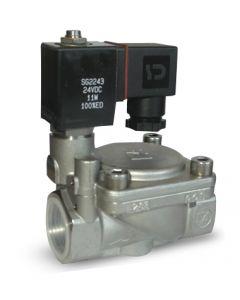 BPS 3001