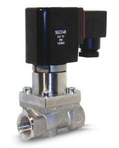 BPS 3006